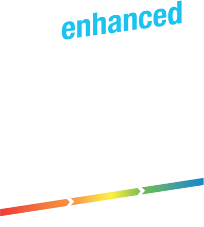 ENHANCED HUMAN CENTRIC LIGHT