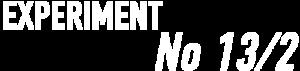 experiment logo