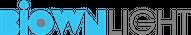 biownlight-logo